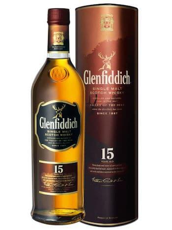 glenfiddich-15.jpg?resize=350%2C467