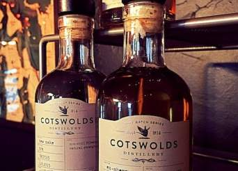 cotswold-f