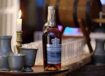 image via Authentic Seacoast Distilling