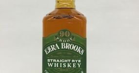 ezra-brooks-straight-rye