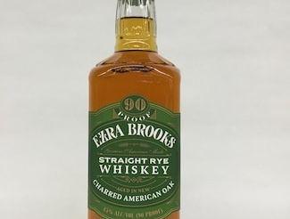 ezra-brooks-straight-rye