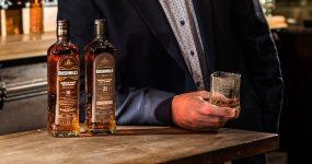 image via Bushmills Irish Whiskey