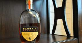 barrellbourbon010-f