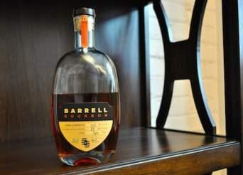 barrellbourbon010-f