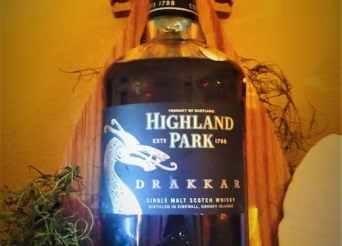 highland-park-drakar-f