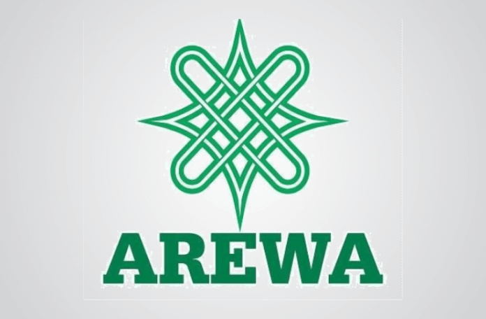 The Arewa Consultative Forum (acf) Has Called For Effective Tracking Of The Utilisation Of The Covid 19 Emergency Fund To Ensure That The Money Was Properly Utilized To Tackle The Challenges Caused B