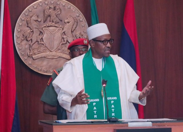 PRESIDENT-BUHARI-INVESTITURE-AS-GRAND-PATRON-OF-RED-CROSS-5A (1)