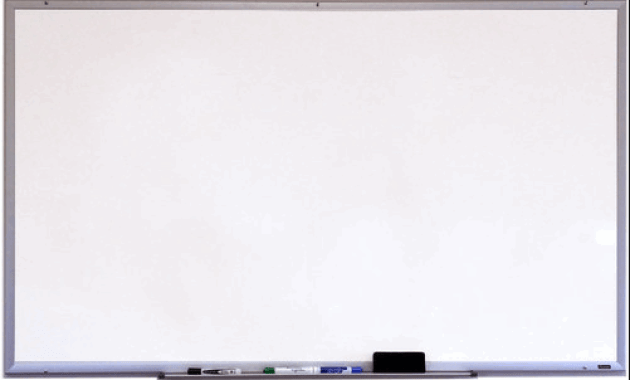 Grosir Whiteboard Murah