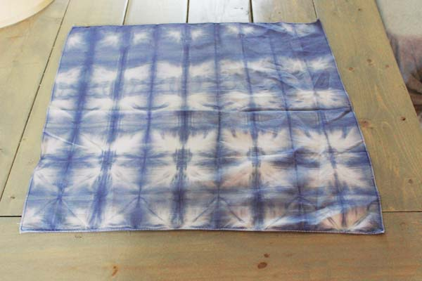 fold-and-clamp-tie-dye