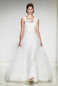 anne-barge-wedding-dresses-fall-2015_020
