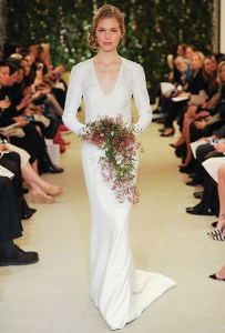 carolina-herrera-wedding-dresses-spring-2016-018