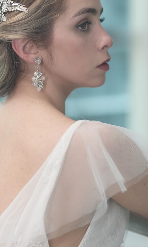 Maria Elena Jewelry