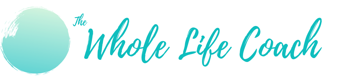The Whole Life Coach ::: Virtual Coaching around the World