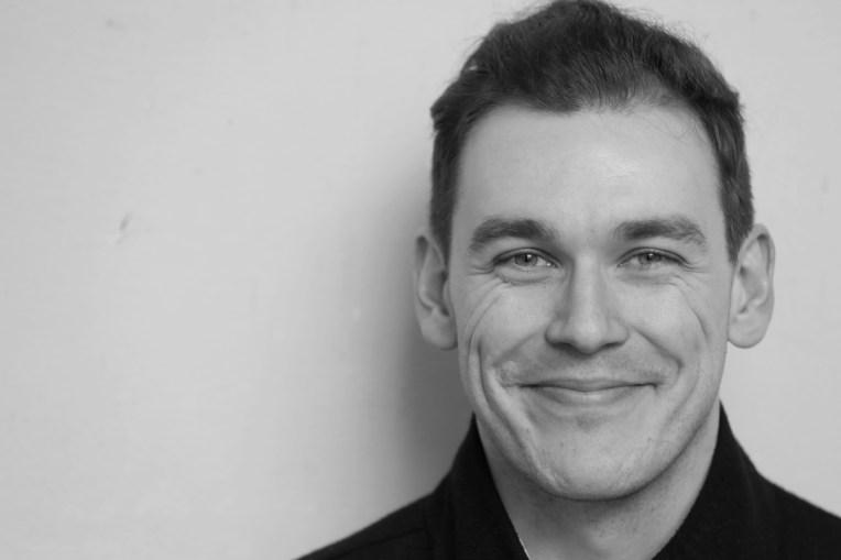 Michael Heaver -Westmonster.com #ijf19