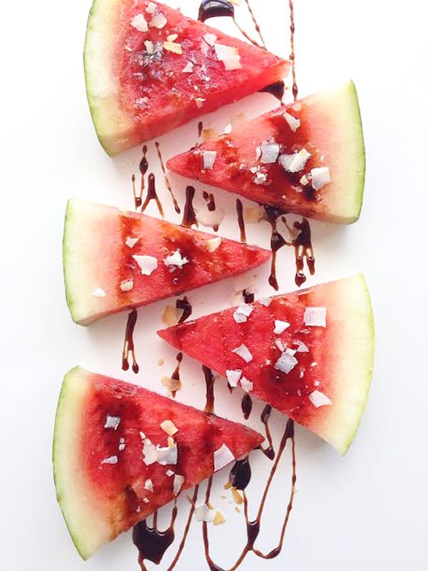 GlazedWatermelon