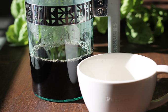 Coffee-S