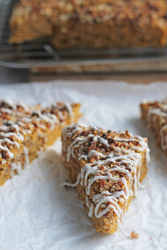 Vegan-Pumpkin-Date-Bread-2