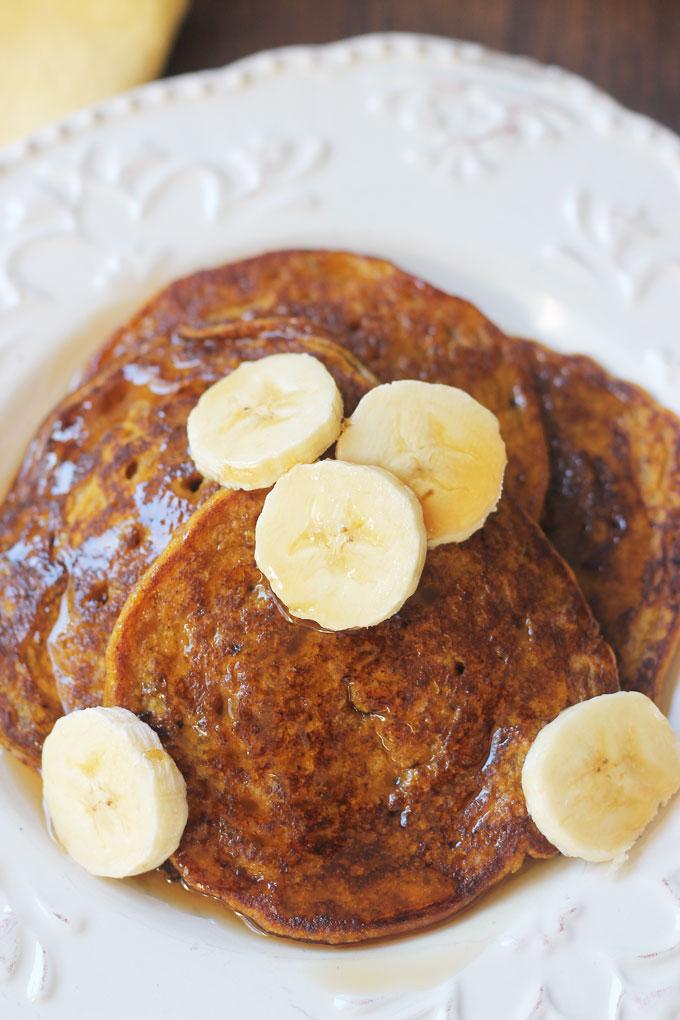 Pumpkin-Banana-Pancakes-2
