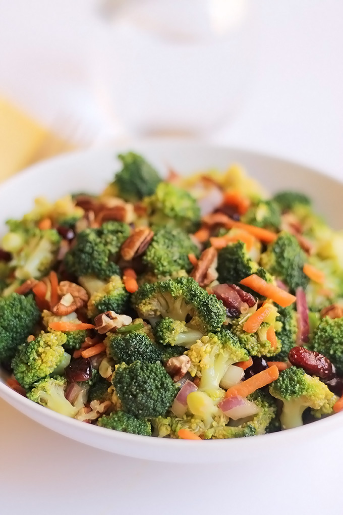 Broccoli-Salad-with-Miso-Dressing.1
