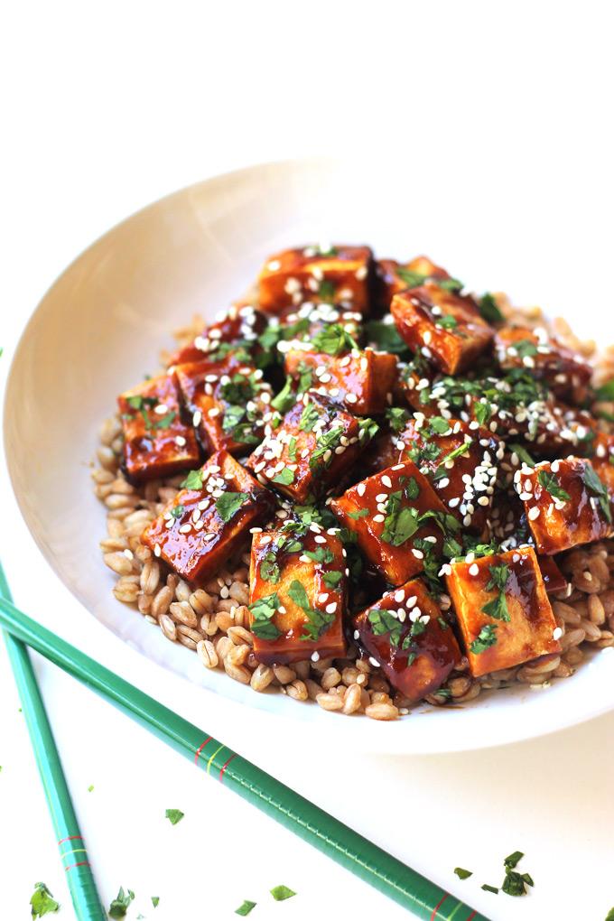 Easy-Hoisin-Tofu.8