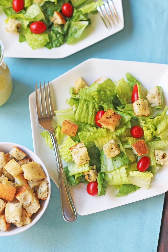 Herbed-Crouton-Salad.R