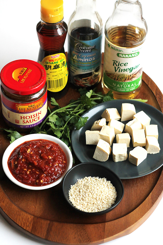 Ingredients-Hoisin-Tofu