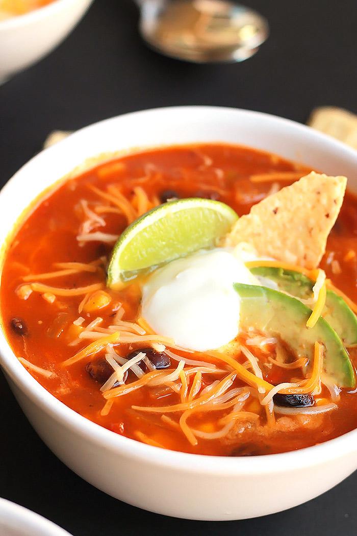 Big-Bowl-of-Taco-Soup