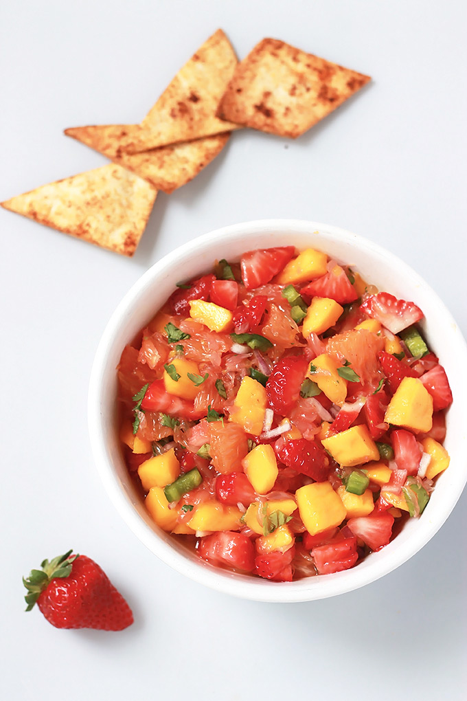 Strawberry-Citrus-salsa-wo-Avocado