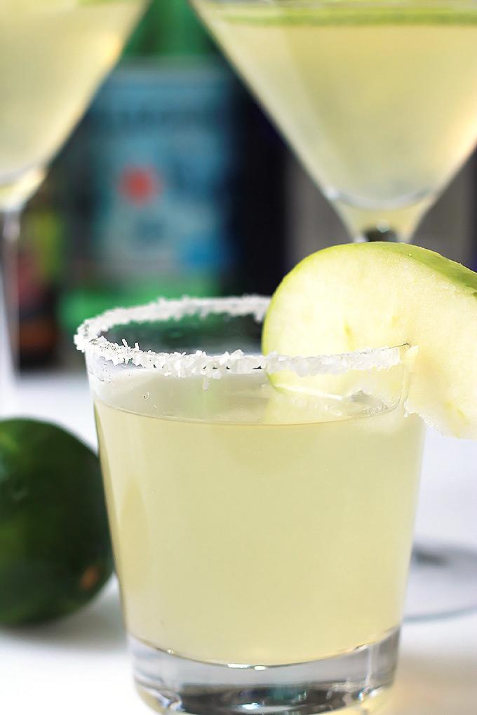 Salt-Rimmed-Apple-Beer-Cocktail.