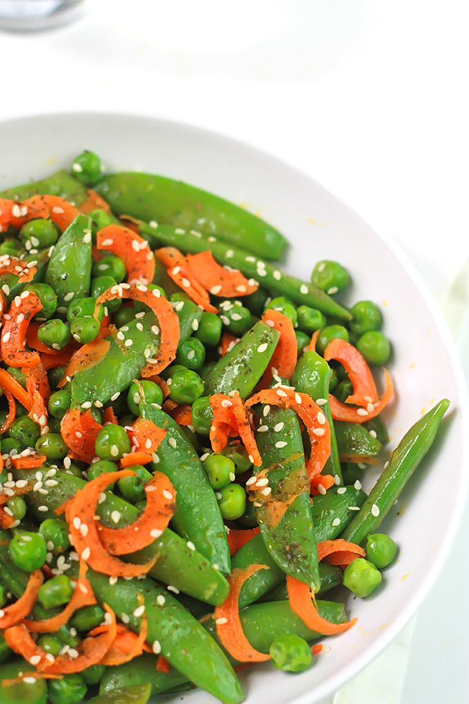Sesame-Sugar-Snaps,-Peas-&-Carrots.4