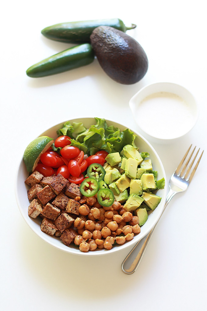 Spicy-Chickpea-Burrito-Bowl-A