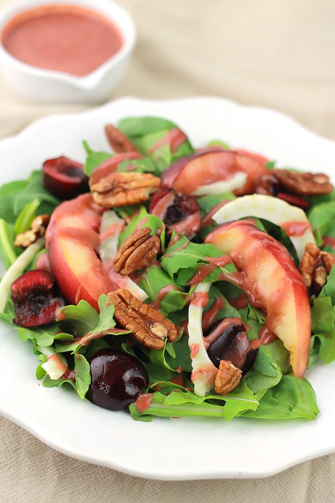 Fruity-Spinach-and-Arugula-Salad-E