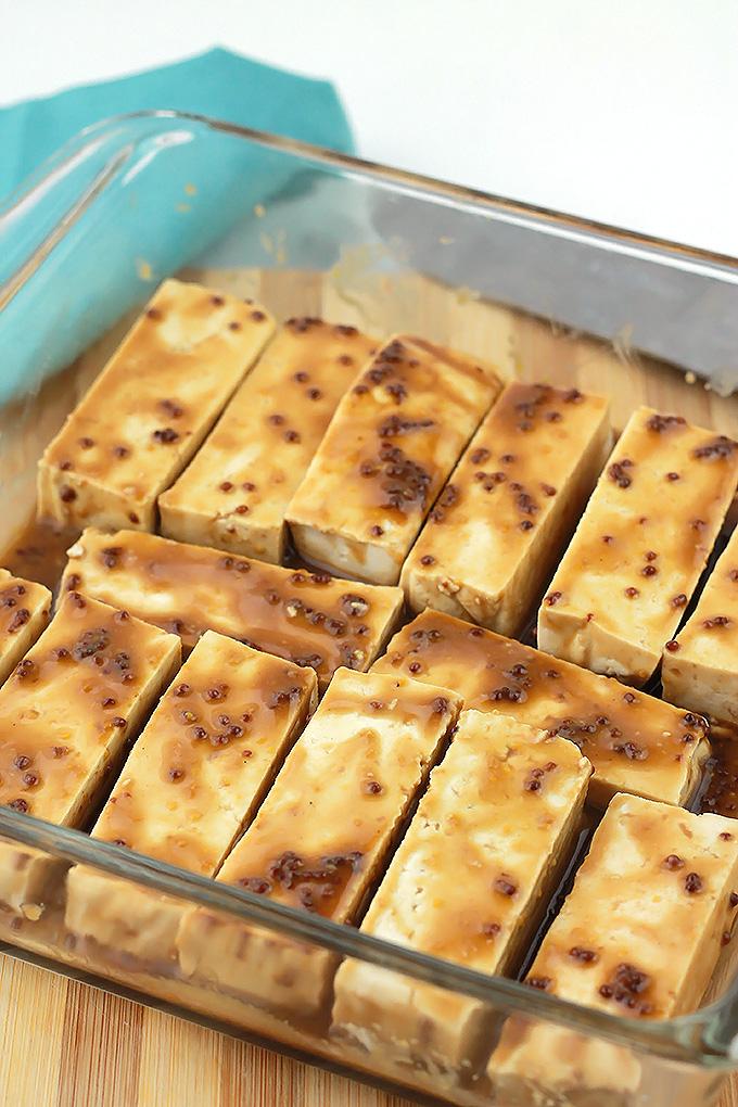 Marinated-Tofu-Slices