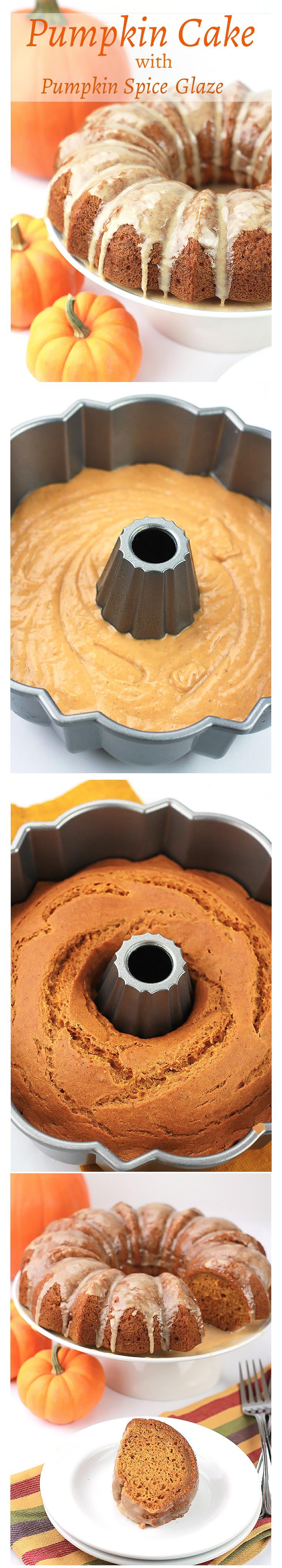 Pumpkin-Cake-Long-Pin