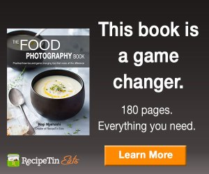 The-Food-Photography-Book-Graphic2-300-x-250@2