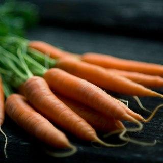 Plant-Based Eating-Eat Better, Feel Better