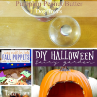 Pretty Pintastic Party #177 & Weekly Features