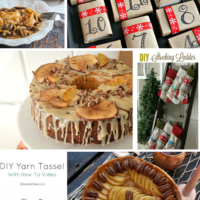 Pretty Pintastic Party #184 & Weekly Features