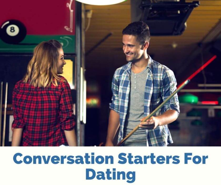 internet dating significance
