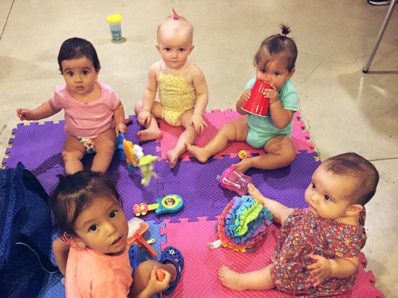 isa-birth-group