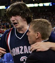 adam-morrison-crying-gonzaga