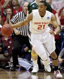evan-turner-ohio-state