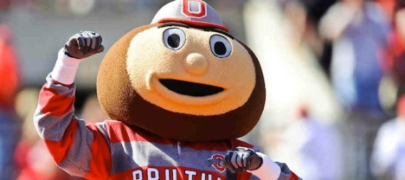 brutus-the-buckeye-ohio-state-mascot