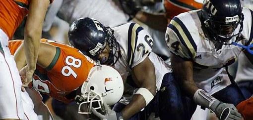 miami-florida-international-college-football-brawl