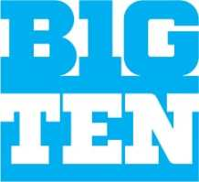 new-big-ten-logo