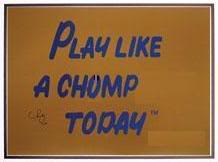 notre-dame-sign-mocked-play-like-chump-today