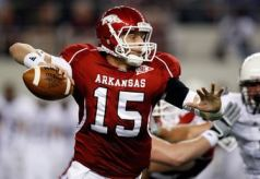 ryan-mallett-arkansas-qb