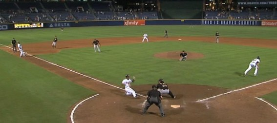 jerry-meals-blown-call-pittsburgh-pirates-and-atlanta-braves