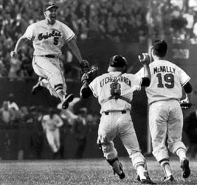 brooks-robinson-baltimore-orioles-win-world-series