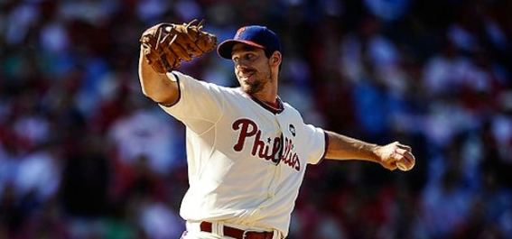cliff-lee-back-with-philadelphia-phillies